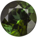 Tourmaline (Green)